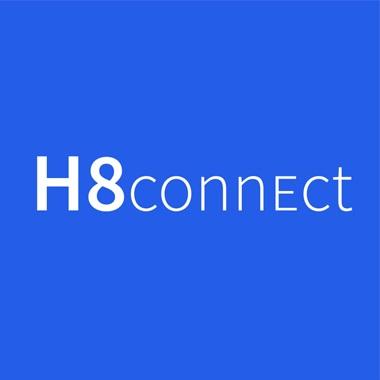 H8connect