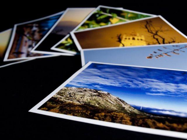 L'impression numérique grand format : une autre façon d'imprimer
