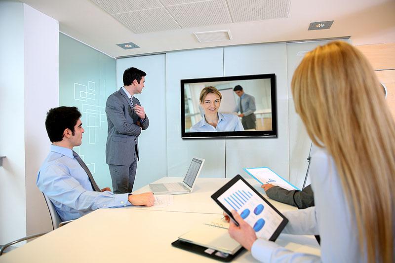 Quelle expérience utilisateur (UX) privilégier pour une visioconférence réussie dans le cadre de l'entreprise ?