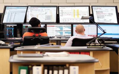 La sécurité des terminaux et du réseau avec Cisco AMP, un renforcement de la sécurité à la hauteur des menaces !