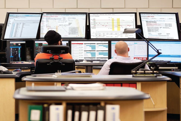 Cisco amp sécurité des terminaux