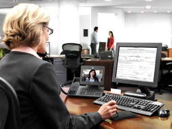 cisco-desktop-collaboration-experience-dx650