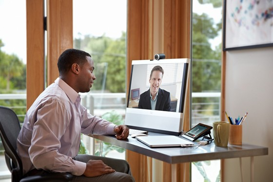 cisco-telepresence-ex-series90-home-office