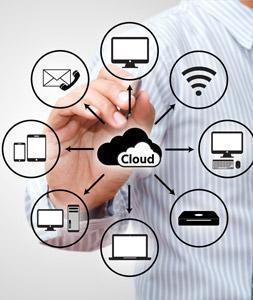 communication-unifiee-cloud-02