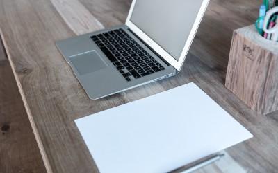 Comment créer un site web optimisé ?