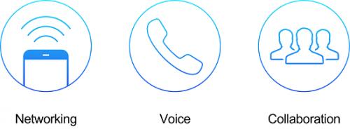 cisco-apple-networking-voice-collaboration