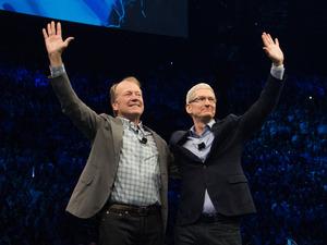 partenariat-cisco-apple