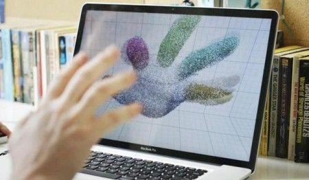 La technologie chez les jeunes de nos jours : quel impact ?