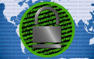 Les points à comprendre concernant la protection des données en France