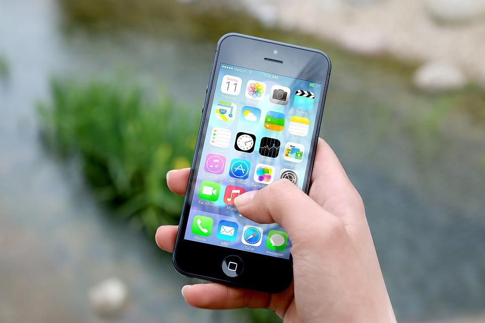 Nos astuces pour bien choisir un forfait mobile