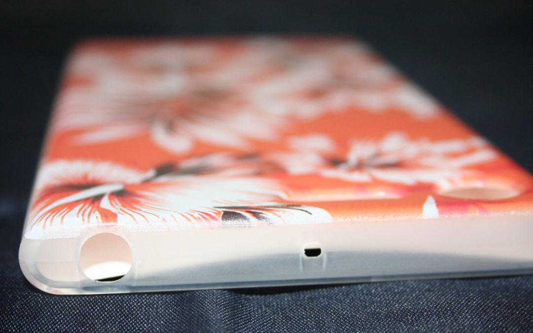 Comment protéger son Smartphone des chocs ?