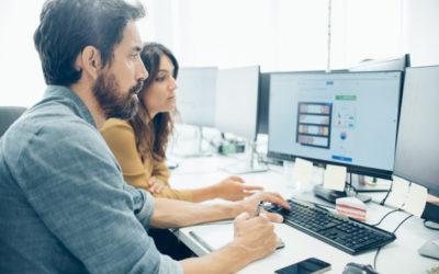5 outils de prototypage pour les UX Designers