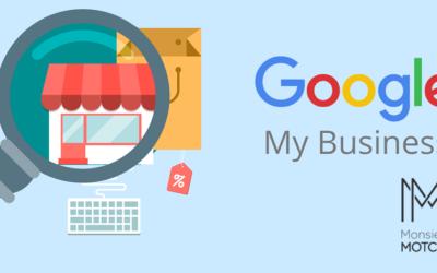 Le positionnement d'un site sur les moteurs de recherche : un point important pour monétiser un portail web