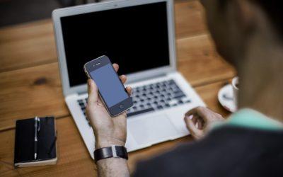Les avantages des services vtc et de leur réservation en ligne