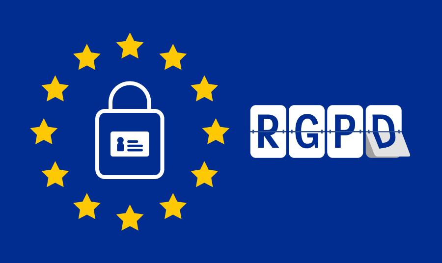 Quelles sont les actions à mener avant l'entrée en vigueur du RGPD ?