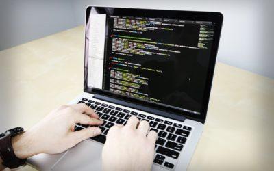 Faites confiance à des professionnels pour votre site web
