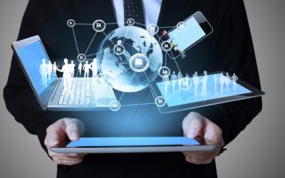 Un futur prometteur grâce à la transformation digitale du secteur bancaire