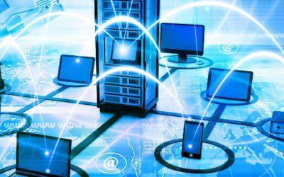 L'installation d'un réseau en 7 étapes