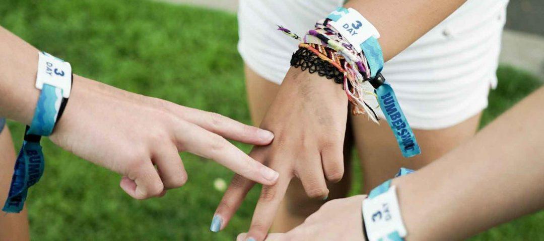Comment choisir son bracelet silicone, tissu ou en caoutchouc ?