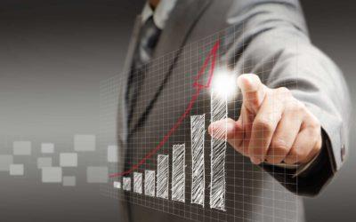 Comment améliorer la performance des commerciaux ?