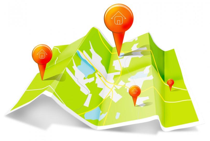 Comment promouvoir son activité dans une région grâce au référencement local ?
