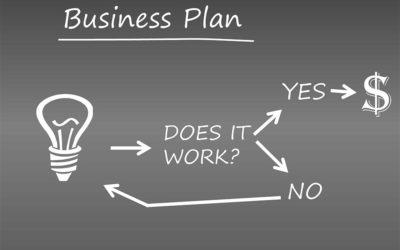 Trois stratégies incontournables pour booster votre chiffre d'affaires
