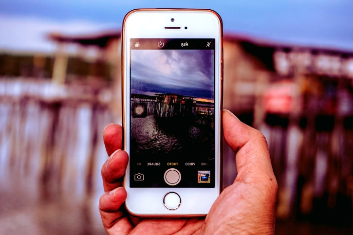 Les problèmes avec l'iPhone : un professionnel pour tout résoudre