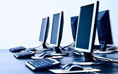 Confier la maintenance du parc informatique à un prestataire : de nombreux avantages à la clé