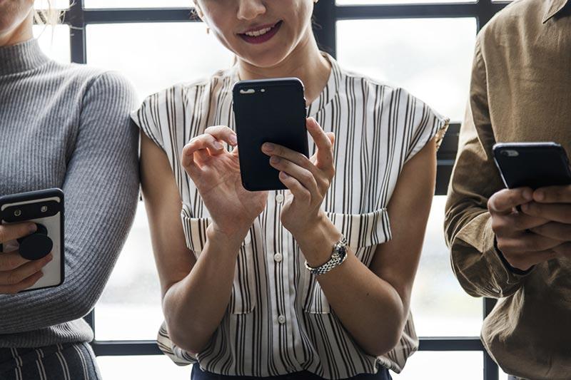 Comment choisir un smartphone pliable ?