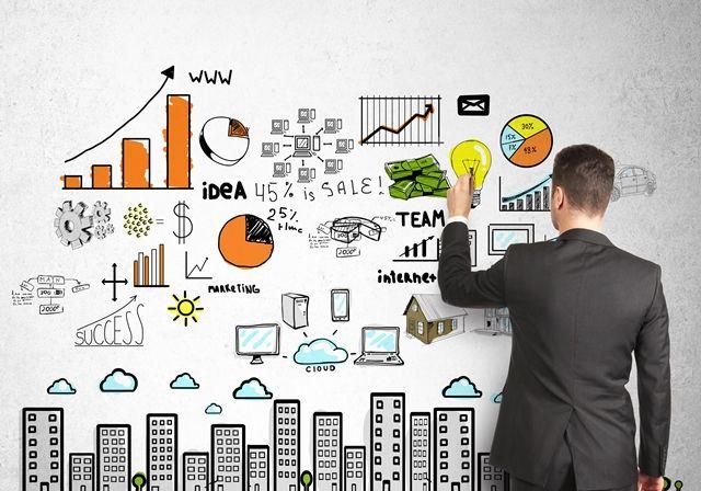 Comment comprendre le marketing ?