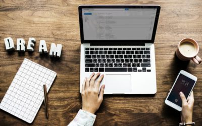 5 avantages de commander vos contenus sur scribeur.com