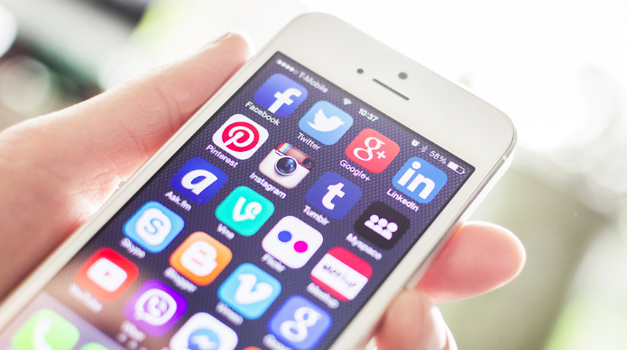 Comment transformer vos utilisateurs mobiles en ambassadeurs de la marque ?