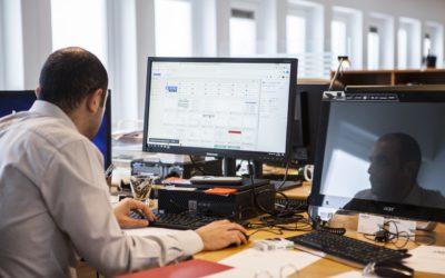 Le métier de consultant freelance Big Data