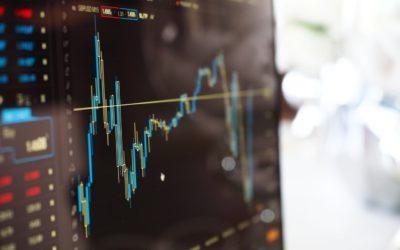 Le Big Data réforme les entreprises