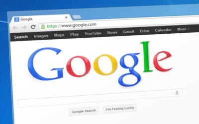 Comment être Premier dans Google ?