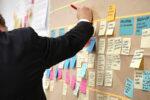 formation design thinking - Unsplash
