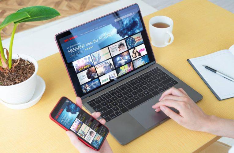Forfait mobile et box : faut-il grouper les offres ?