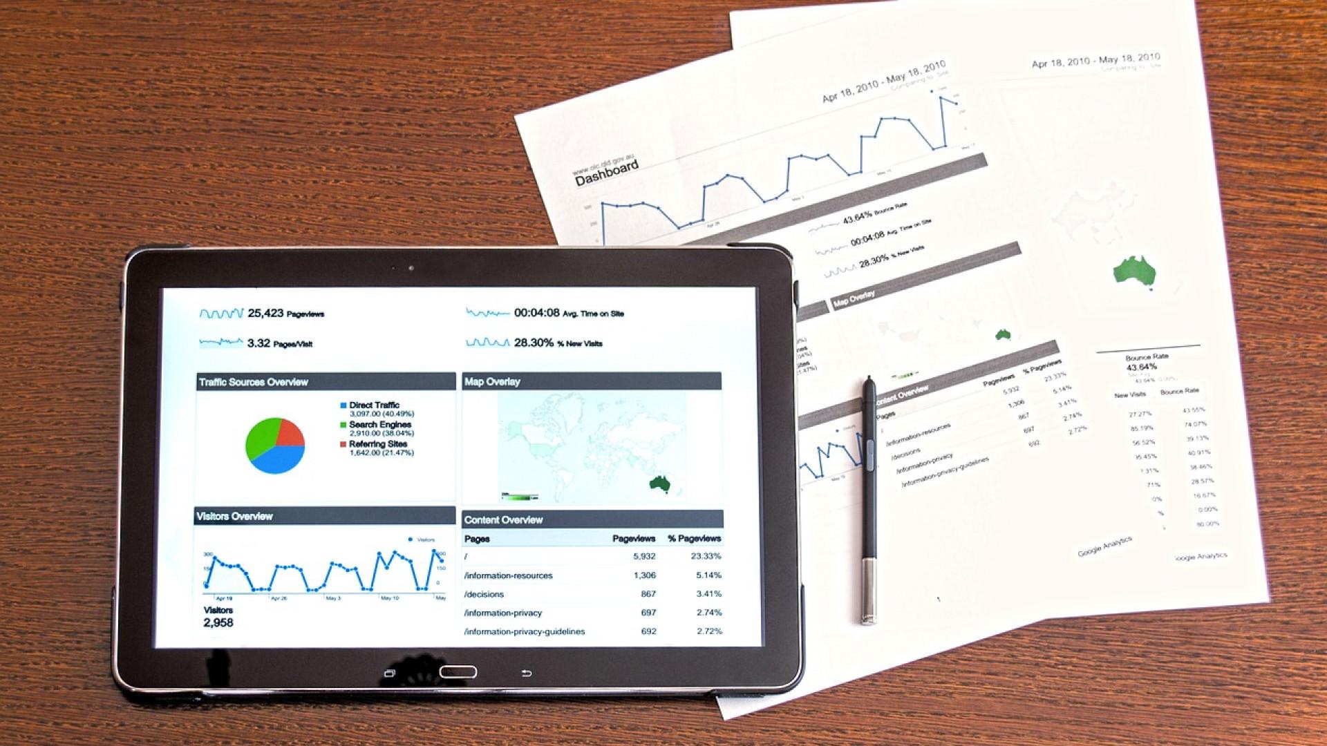 Transformez les données des clients pour vos stratégies
